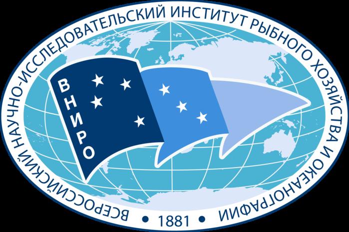 В Москве прошло заседание Межведомственной национальной океанографической комиссии